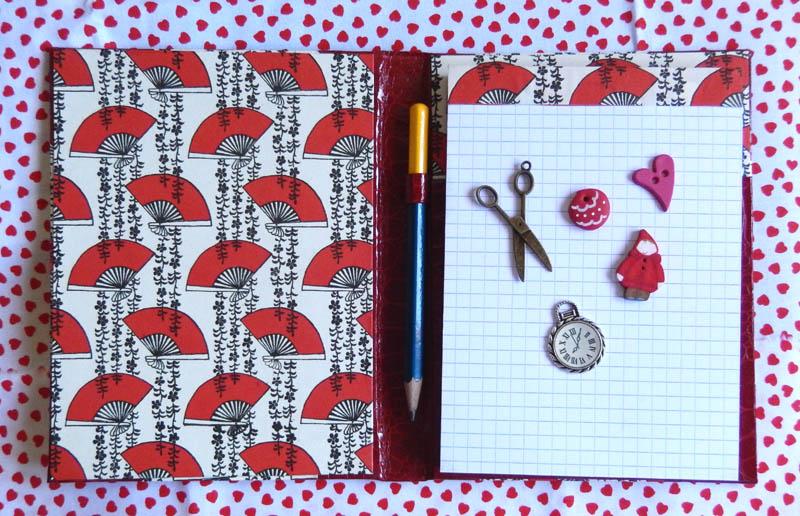 Echange pour la Ste Valentine - ***PHOTOS*** 2014-115