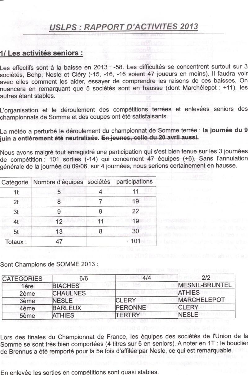 bilan l'Union de la Somme 2013 P1_som10