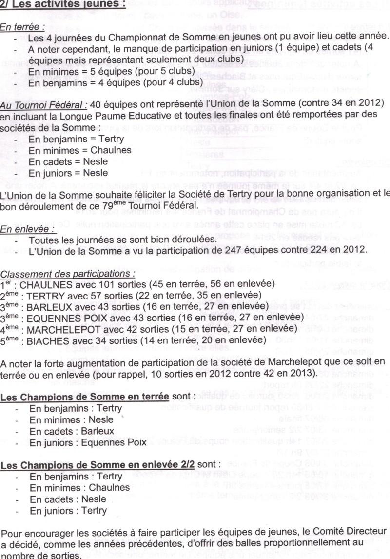 bilan l'Union de la Somme 2013 P3_som10