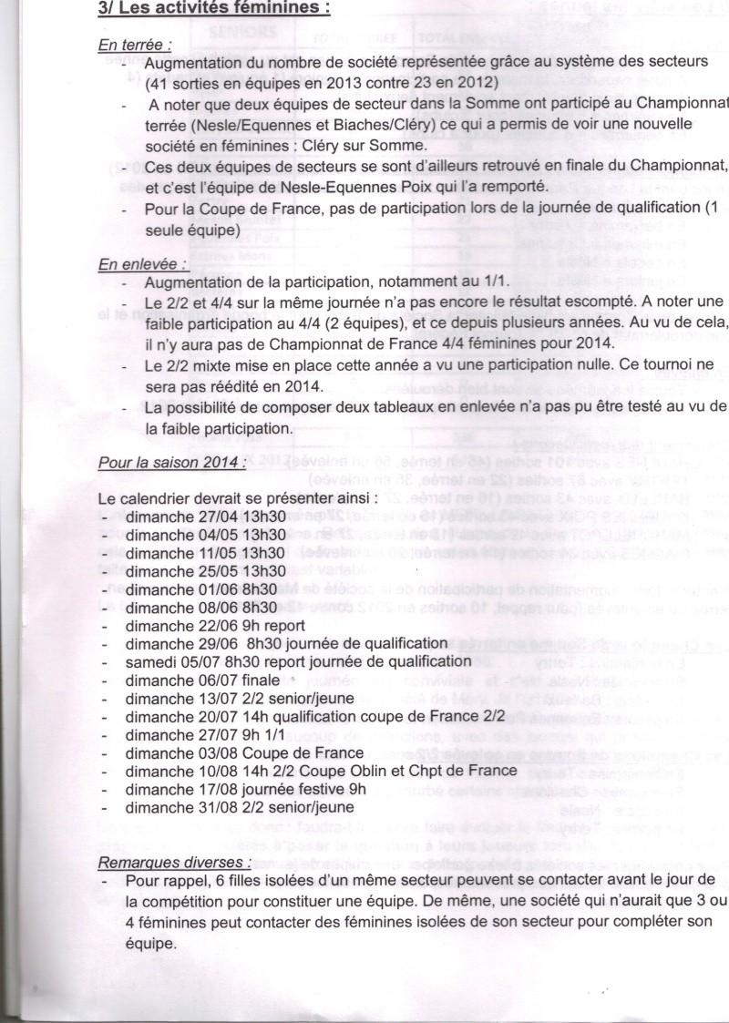bilan l'Union de la Somme 2013 P4_som10