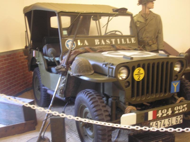 Expo à Houlle en 2007 P1270018