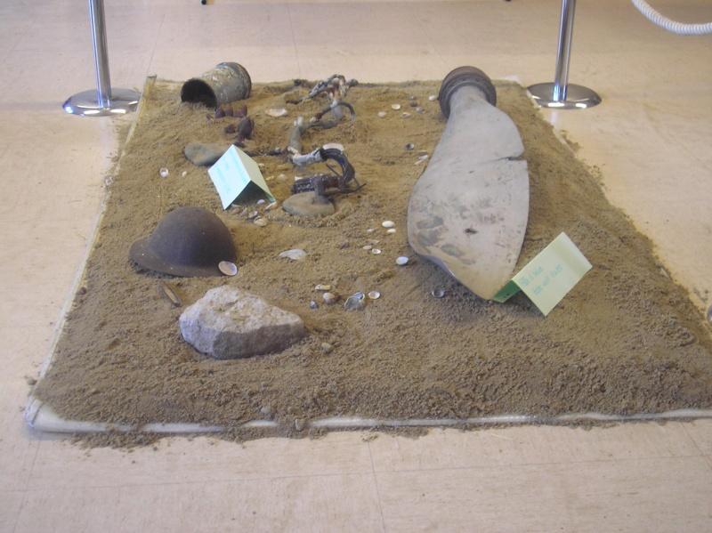 Expo à Houlle en 2007 P1270022