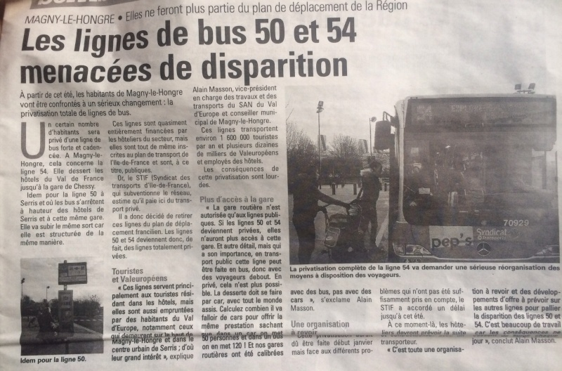 Disparition ligne 54 bus peps! Image21