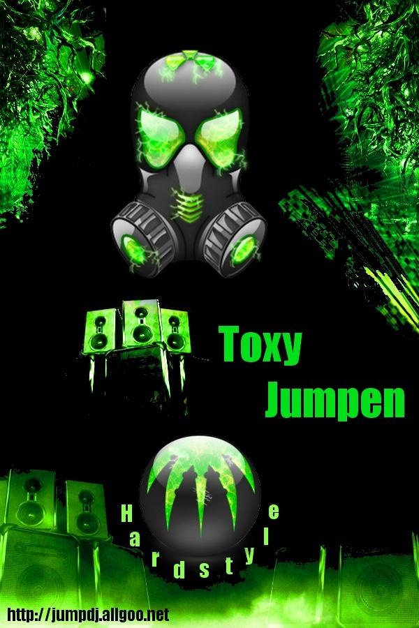 avatar tony Avatar10