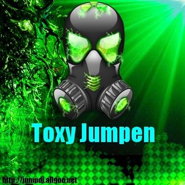 avatar tony Avatar11