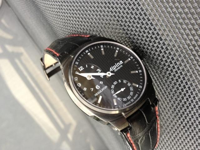 Alpina - montre alpina regulator - Page 7 Alpina10