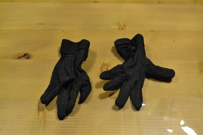 equipements equitation enfants : pantalon - bombe - gant - gilet... Dsc_0716