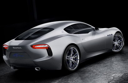 Maserati Alfieri Concept  Cattur10