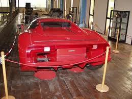 Maserati Chubasco - Pagina 2 Images16