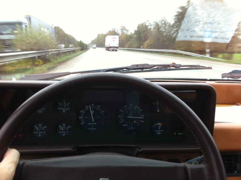 Fondoscala Quattroporte III a 140 km/h? Img_7410