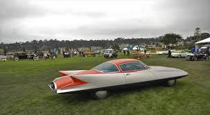 Maserati Chubasco - Pagina 2 Unknow17