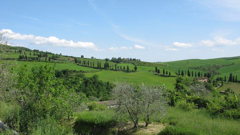Toscana en mai 2014 01_tos10