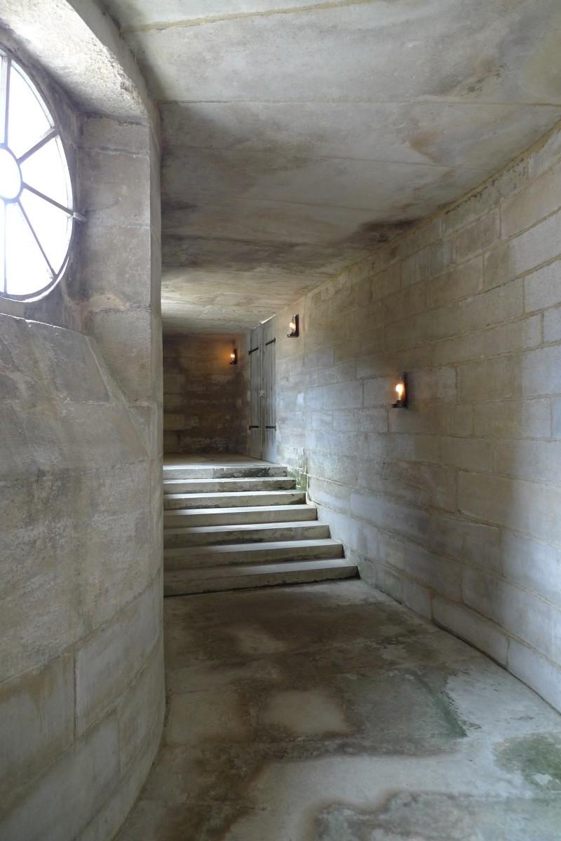 Trianon - Le Jeu de Bague du Petit Trianon P1130510