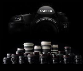 Forum photo Le Bon Reflex - Portail Canon_11