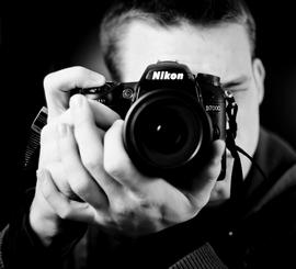 Forum photo Le Bon Reflex - Portail Photog10