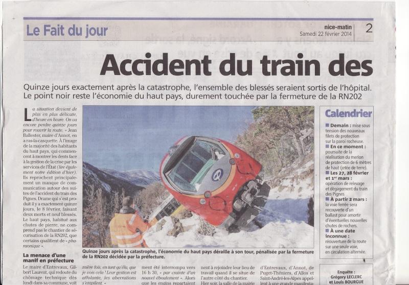 Accident du train des pignes,vidéo et photos. Asb2_011