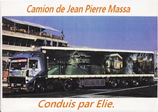 Des photos de camions bétaillères à moutons et d'autres photos de camions aussi conduit par Henry Elie . - Page 3 Jean_p10
