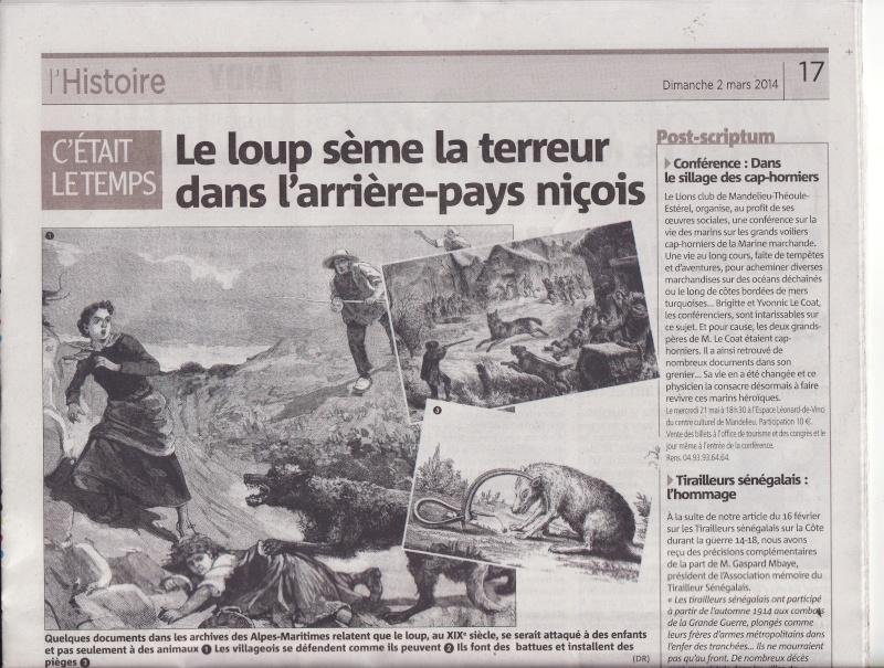 Mes amis les bergers pleurent - Page 2 Les_lo10
