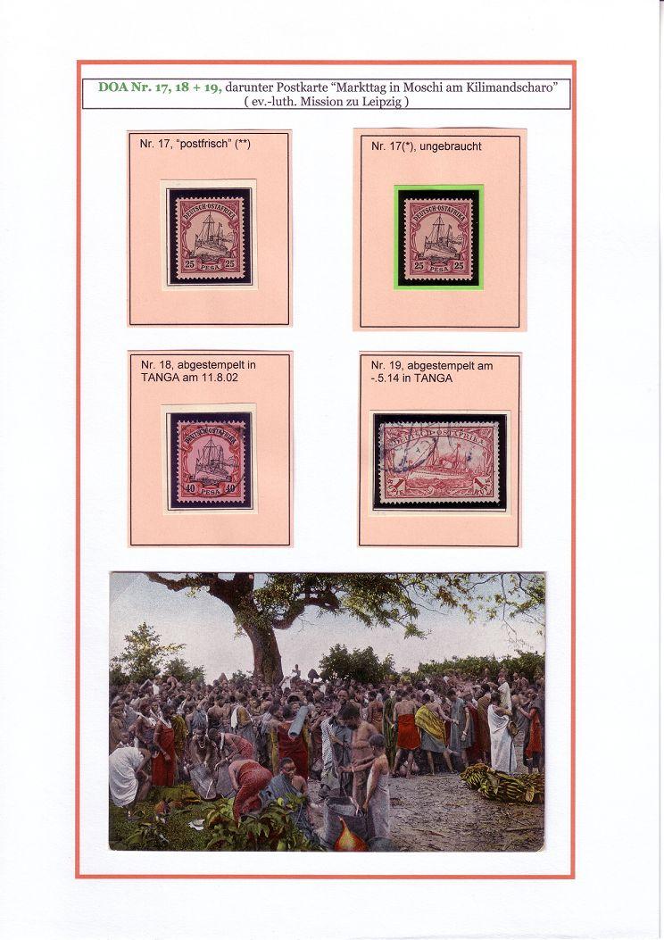 Deutsch-Ostafrika Pic00012