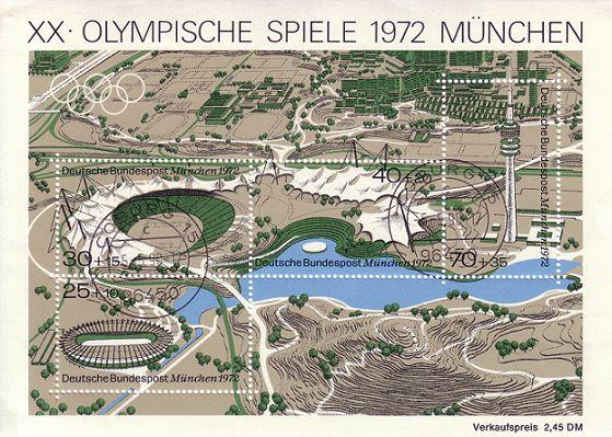 Olympische Spiele 1972 Pic00061