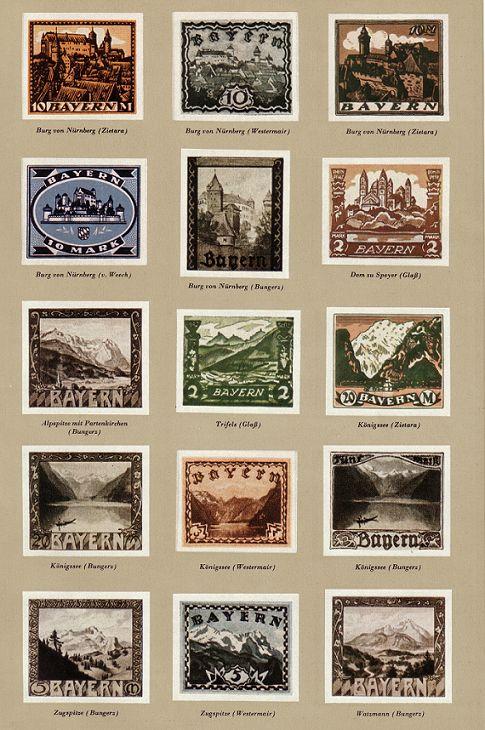 bayern - Bayern-Essays Pic00067