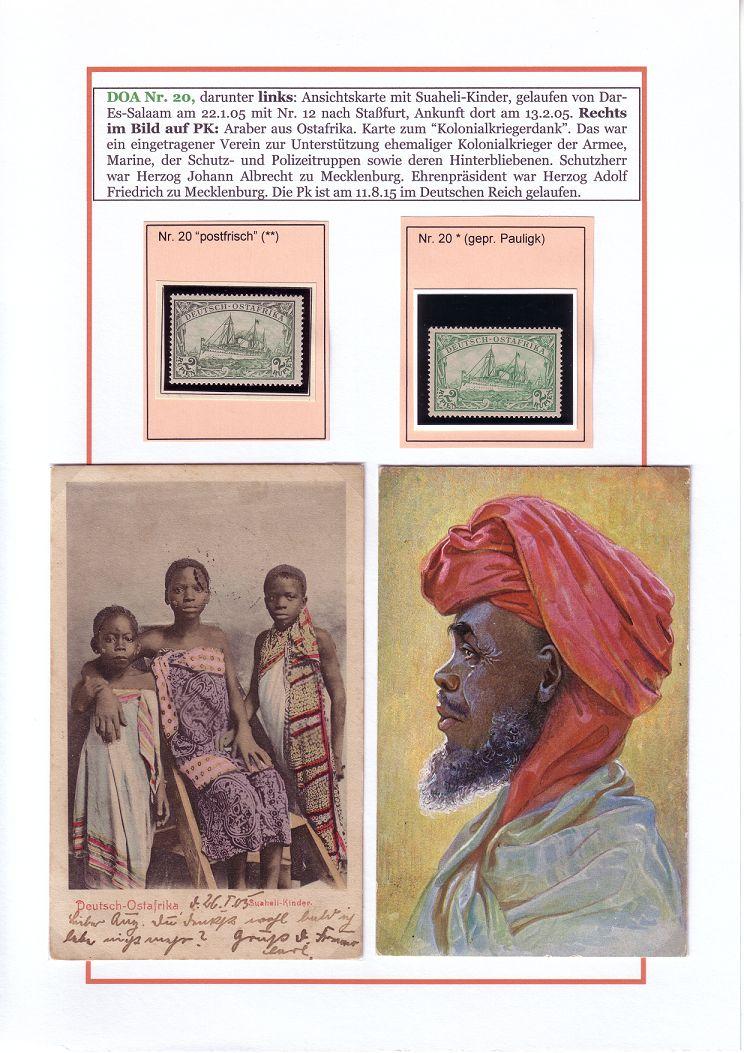 Deutsch-Ostafrika Pic00111