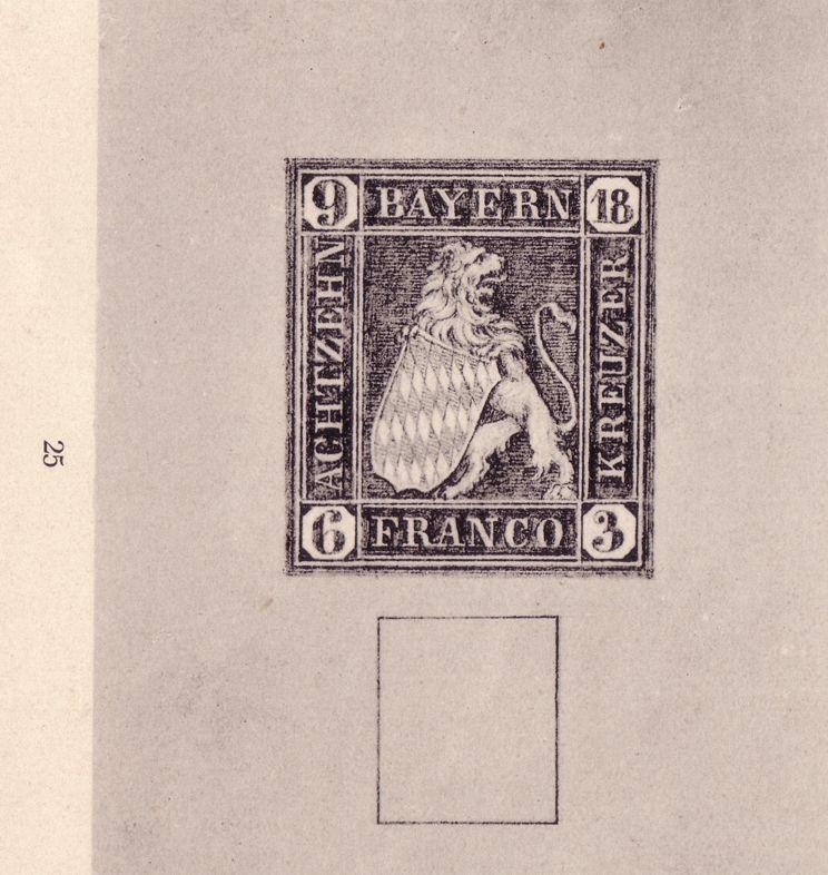 bayern - Bayern-Essays Pic00130