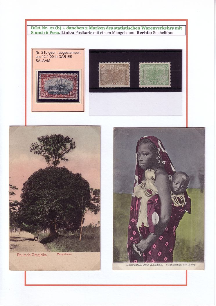 Deutsch-Ostafrika Pic00211