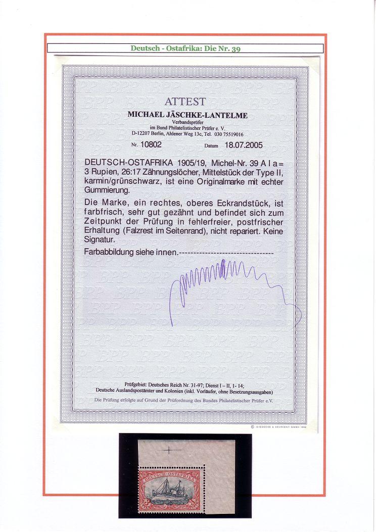 Deutsch-Ostafrika Pic00213