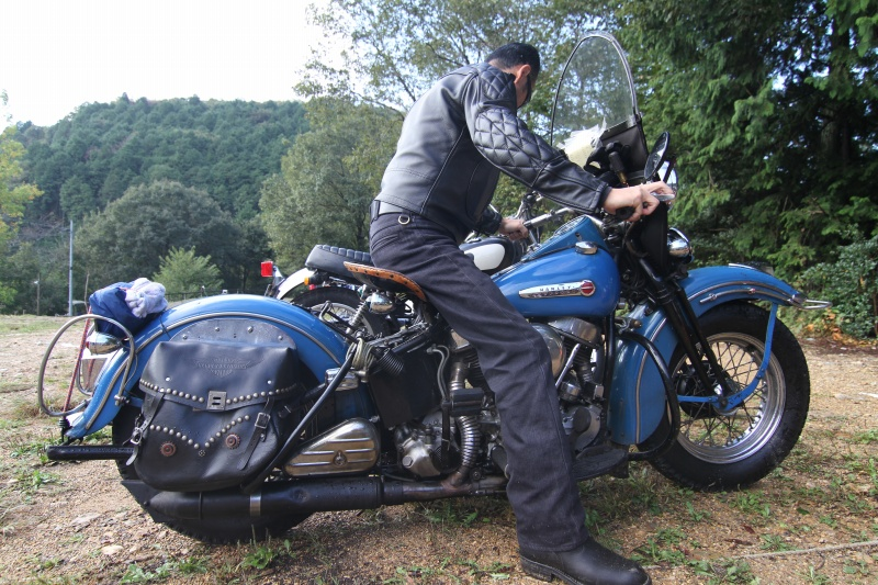 Les vieilles Harley....(ante 84)..... - Page 40 096810