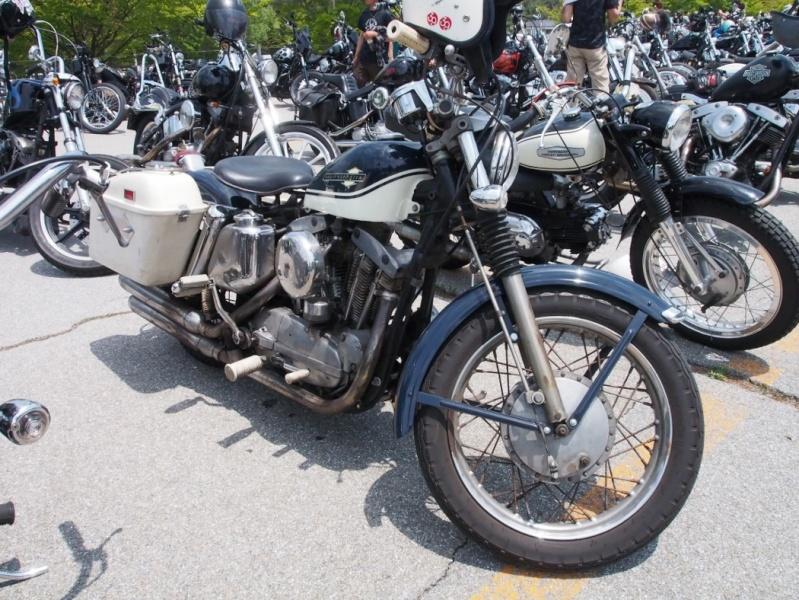 Les vieilles Harley....(ante 84) par Forum Passion-Harley - Page 5 1129_110