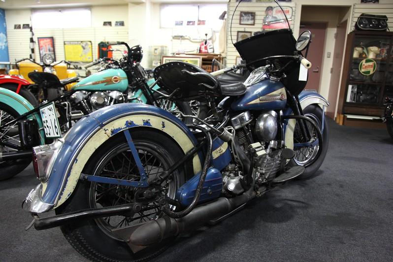 Les vieilles Harley....(ante 84)..... - Page 37 8fa11b10