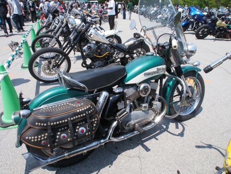 Les vieilles Harley....(ante 84) par Forum Passion-Harley - Page 5 906_1010