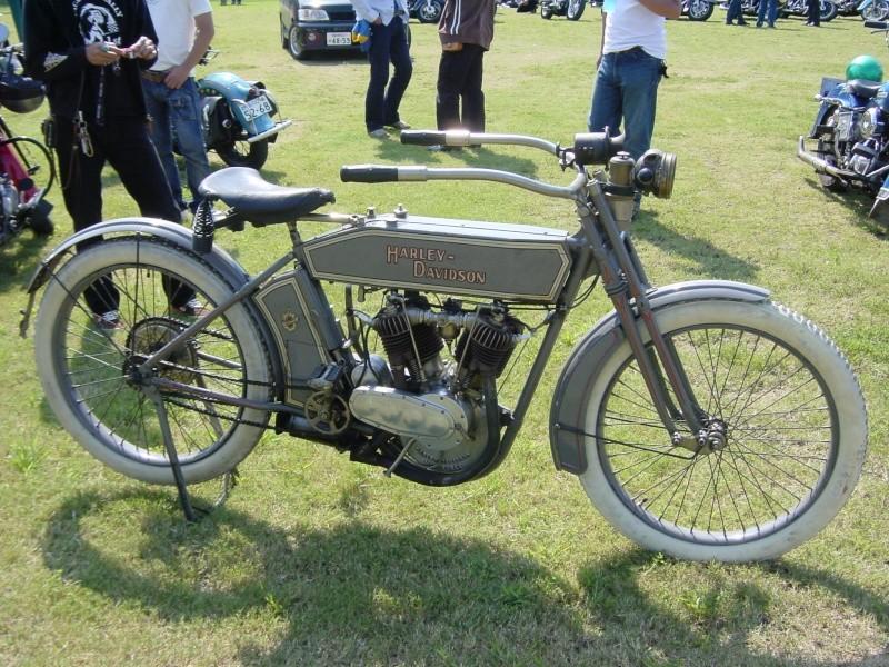Les vieilles Harley....(ante 84) par Forum Passion-Harley - Page 2 94631510