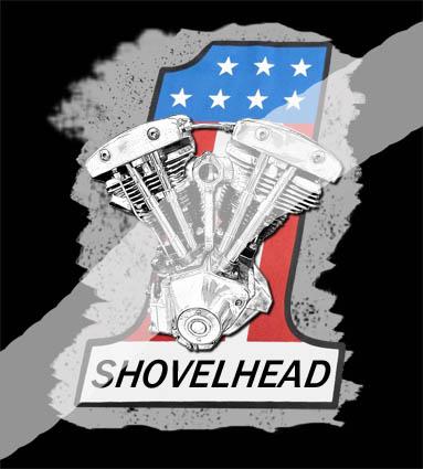 tee-shirt shovelhead - Page 2 Essai015