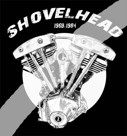 tee-shirt shovelhead - Page 3 Essai017