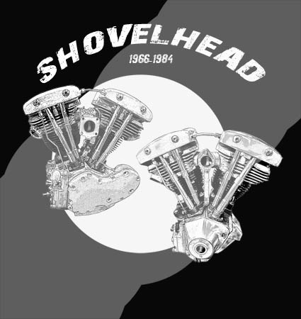 tee-shirt shovelhead - Page 3 Essai018