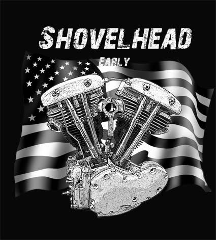 tee-shirt shovelhead - Page 3 Essai019