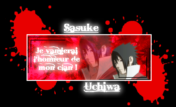 Mes créas by Hisei Uchiha Sign10