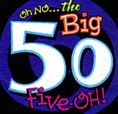 Happy Birthday TTDR! 50th_b10
