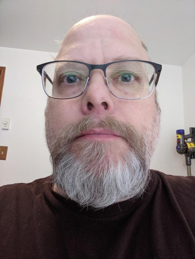 Beards, Facial Hair Beard_10