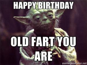Happy Birthday TTDR! Happy-10