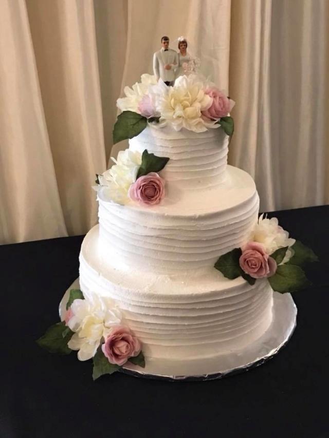 I Survived My Daughter's Wedding! Weddin10