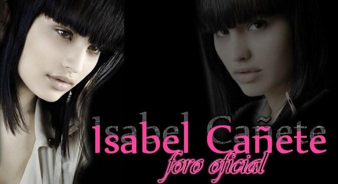 - Portal Cabece10