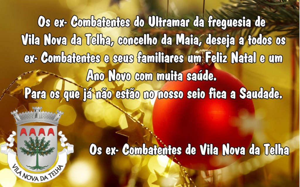Veteranos da Guerra do Ultramar - As suas mensagens de Boas Festas 00vila10