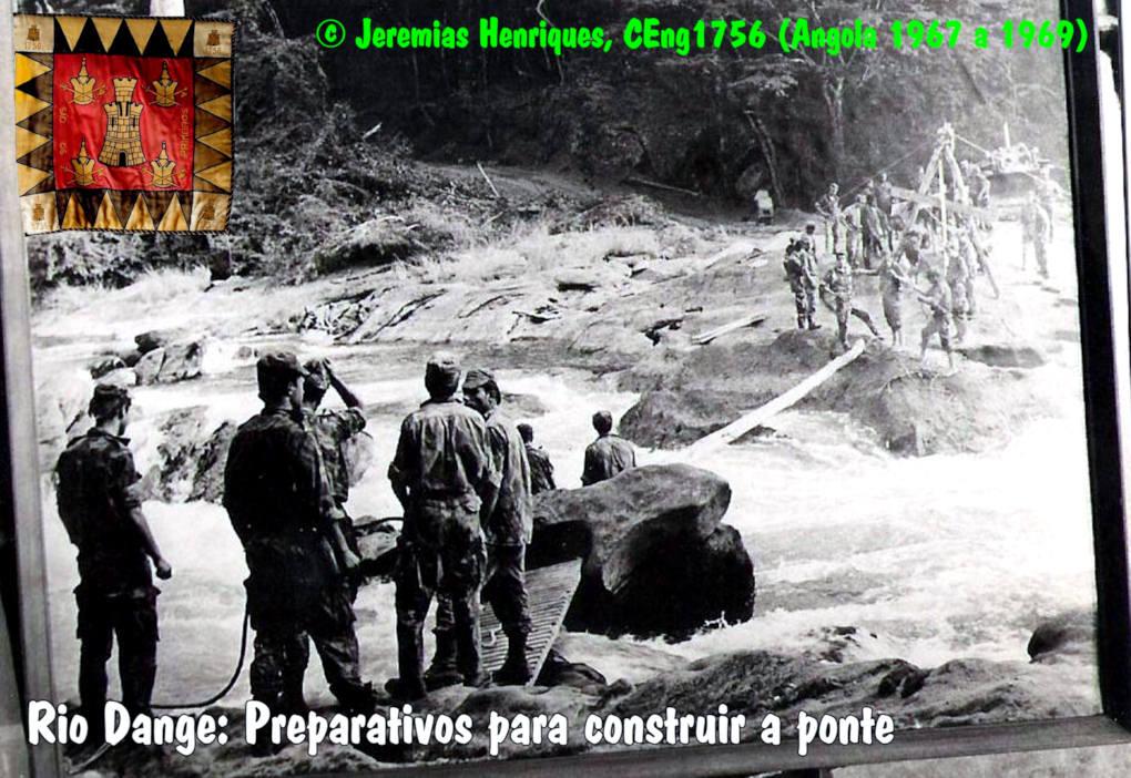 CEng1756: Máquinas, Trabalhos, Construção e Louvor (Angola 1967 a 1969) - Jeremias Henriques 02jere10