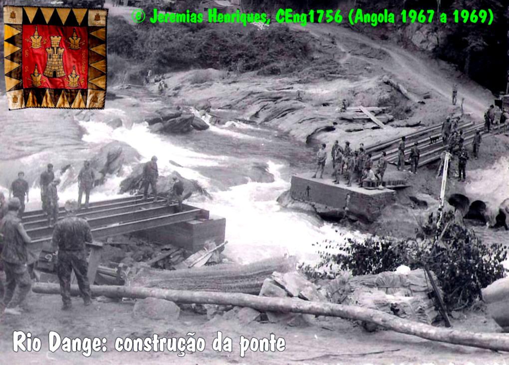 CEng1756: Máquinas, Trabalhos, Construção e Louvor (Angola 1967 a 1969) - Jeremias Henriques 03jere10