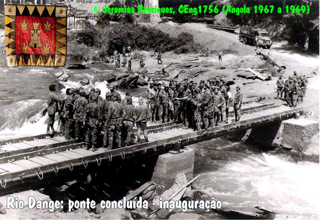 CEng1756: Máquinas, Trabalhos, Construção e Louvor (Angola 1967 a 1969) - Jeremias Henriques 04jere10