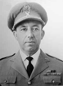 32.º Convívio do Batalhão Caçadores 4512 - Aguda - Vila Nova de Gaia - 11Mai2014 Antoni16