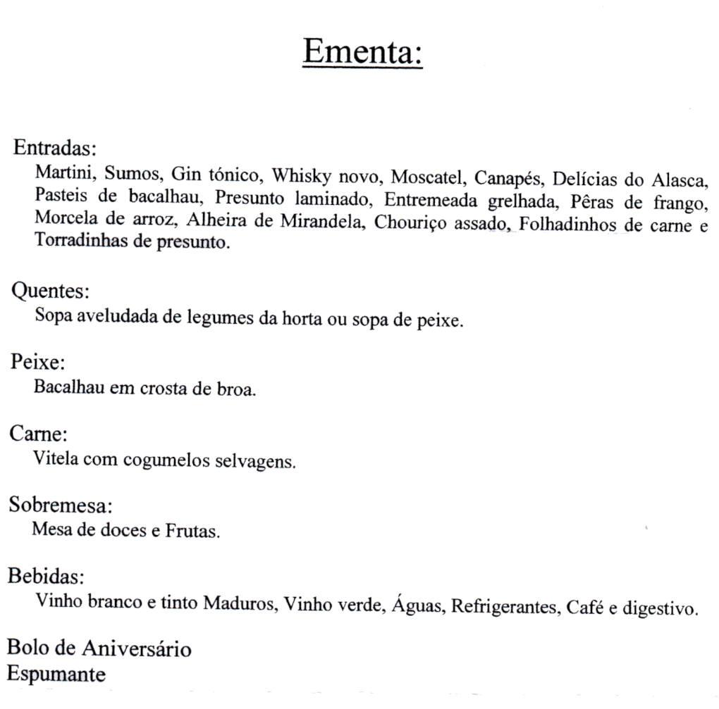 21.º Convívio da CCS/BCac3848 e PelMort3093 - Fátima - 10Mai2014 Bcac3811